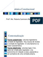 Hermeneutica_Constitucional[1]