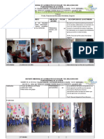11+1 REPORTE DE FEBRERO 2011.1
