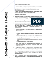 Epistemiologia-1