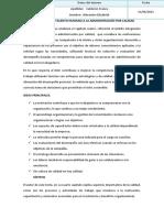 Reporte de Lectura  Alexandra Elizabeth Calderón Franco