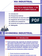 EI05_T09_Politica_industrial