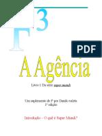 F3Agencia