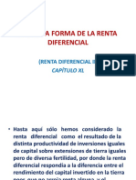 K3-S6-40-Renta Diferencial-II-2021