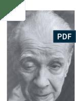 Jose Luis Bernal Borges