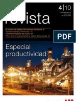 revista abb 4-2010_72dpi