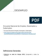 Sesion_Empleo