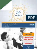 Treinamento_Real Estate_M2