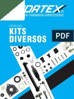 10-Catalogo Amortex Kit Diversos Lancamentos 2019-1