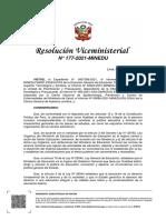 RVM_N_177-2021-MINEDU