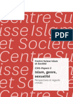 a5_cisis_papers_3_ct_sexualite_f_web