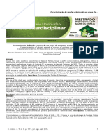 Dialnet-CaracterizacaoDeFeridasCronicasDeUmGrupoDePaciente-6772005
