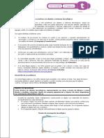Articles-28064 Recurso Doc