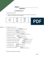 Wk 2 Appendix C