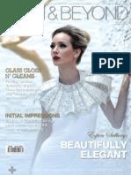 Bali & Beyond Magazine April 2011 edition