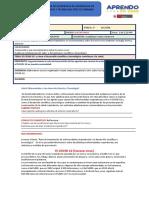 FEA CT 2° 07-06-21( I)