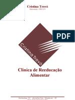 LIVRO DE RECEITAS - ATUALIZADO - 2