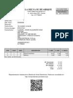 TASTY PERUVIAN FOOD S.A.C20201218140607