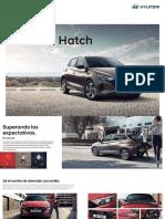 hyundai-brochure-new-i20-hatch-2021