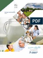 Lacteos Nutricion Salud WEB1