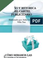 Consideraciones para el Diseño del Cartel Publicitario