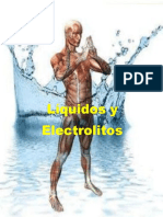 25-Capítulo 21 Liq y Electrolitos