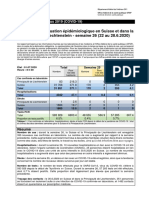 OFSP_COVID-19_rapport_hebdomadaire (1)