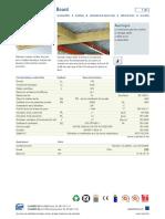 Fiche_technique_Conlit_R__Steelprotect_Board_fr_49