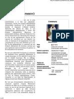 Commune (France) — Wikipédia