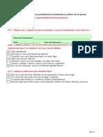 Teste mod 0654 - Uso do telefone correção