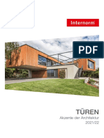 Internorm_Tuerenbuch_INTde