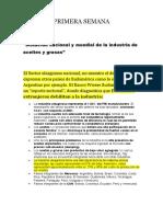 Aceites-Perú-1