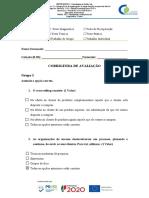 Corrigenda de Avaliação UFCD 5897