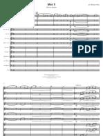 DB_mvt2_Score