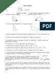 Trigonometria ejercicios