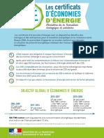 16140-1_certif-economies-energie_4p_A5_DEF_Web