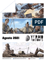 202108 Yermo Agosto 2021