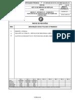 HDT4 Anexo X - Apêndice B - Condições Espec Qualific. Equipe Contratada=B