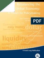 global_imbalances