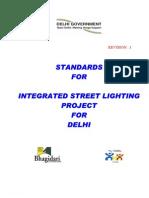 lighting standards_rev_1