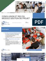 05_conclusion du module UE1 2020 (J4)