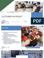 04_cloturer un projet 2020 (J4)