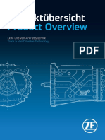 TT Product Overview 202009 de en LowRes