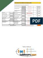soldes_intermediaires_de_gestion_2007_v1.0