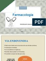 Farmacologia - aula 2 2