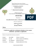 Controle_de_qualite_des_accelerateur_lineaires_et_des_scanner_simulateu_procedure_et_application