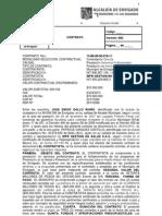 C_PROCESO_11-12-455563_205266011_2347616