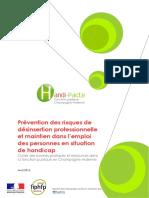 Guide Bonnes Pratiques Maintien 9sept16