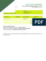 recu_de_paiement90770861351621506654