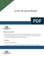 Jornada 3 Trayectorias de Aprendizaje (1)_compressed (1)
