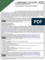 PDFsam__Publicacao_do_Aviso_de_Licitacao